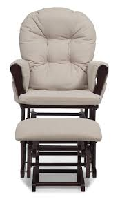 Stork Craft Hoop Glider And Ottoman Set Cherry/Beige ... Best Glider And Ottoman Fix Up Your Nursery Tiny Fry Storkcraft Avalon Upholstered Swivel Bowback Cherry Finish Cheap Rocking Chair And Find Recling Rocker Set Cherrybeige Baby With Pink Shop Tuscany With Reversible Cushions Incredible Winter Deals On