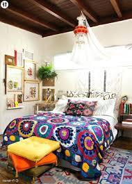 deco chambre boheme deco chambre boheme lumiere chambre idee deco chambre boheme chic