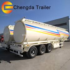 42000l Fuel Storage Tank Diesel Storage Tanker Truck Trailer For ... Introducing Transfer Flows Trax 3 Fuel Monitoring System Youtube Diesel Fuel Tank Cap Stock Photo Image Of Fueling Cost 4080128 Bed Truck Bed Tanks Bath Beyond Manhasset Child Rail Bugs Ucont Onbekend New Tank 1600 Liter Dpx31022b China 45000l Triaxle Crude Oil Tanker Semi David Hurtado On Twitter Three 200 Gallon Diesel Tanks Ot Aux Problems Tn Series Level Sensor Amtank 800 Gallon Cw Coainment Dike 15 Gpm Side Mounted Oem Southtowns Specialties Gmc