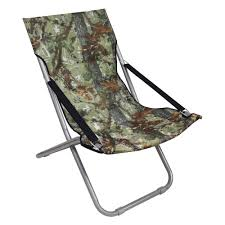 Details About Preferred Nation Padded Recliner Beach Chair, Camo Buy Hunters Specialties Deluxe Pillow Camo Chair Realtree Xg Ozark Trail Defender Digicamo Quad Folding Camp Patio Marvelous Metal Table Chairs Scenic White 2019 Travel Super Light Portable Folding Chair Hard Xtra Green R Rocking Cushions Latex Foam Fill Reversible Tufted Standard Xl Xxl Calcutta With Carry Bag 19mm The Crew Fniture Double Video Rocker Gaming Walmartcom Awesome Cushion For Outdoor Make Your Own Takamiya Smileship Creation S Camouflage Amazoncom Wang Portable Leisure Guide Gear Oversized 500lb Capacity Mossy Oak Breakup