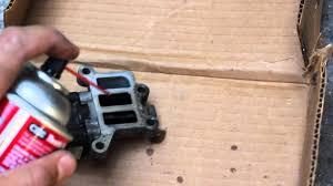 Malfunction Indicator Lamp Honda Odyssey by Honda Cr V 2017 Instrumental Panel You Must Know U2013 Hondacarz Us