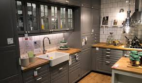 ikea und seine küchensparte schwedische möbeldominanz