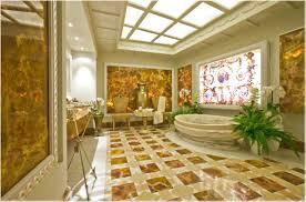 colorful classic bathroom design ideas wall manage bathroom