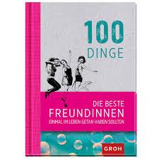 Sbernhardjennyblog20190307frauenrechtesind