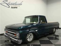 1961 Ford F100 For Sale On ClassicCars.com The Worlds Best Photos Of 6x6 And Ton Flickr Hive Mind Gmc Windshield Replacement Prices Local Auto Glass Quotes My Curbside Classic 1986 Longhorn Version A Gm Concept This Color Scheme Chevy 1960 C10 Apache Pinterest 196166 Pickup Custom N11 958 Jack Snell 1961 Chevrolet Gateway Cars 804lou Trucks Seven Cool Things To Know Ck Wikiwand Sierra Denali 2500 Hd First Drive 1963 Very Model Of A Modern V6 Hot Rod Network Old School Suburban For Sale Near O Fallon Illinois 62269