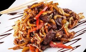 recette cuisine été cuisine du monde recettes internationales recettes de cuisine en
