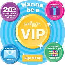 Smiggle - Be A VIP 20 Off Fit Kitchen Direct Coupons Promo Discount Codes Official Orbitz Promo Codes Coupons Discounts August 2019 Know Which Online Retailers Offer Via Live Chat Get 70 Off Sports Sted Working Bewakoof Coupon Gift Code Assured 10 Cash Back On Your Order Uber Eats Best For 100 Working Cards Vouchers And Packages Woocommerce Supported Vision Finder Uk Birthday Promotion Resorts World Sentosa Wikipedia The Ultimate Guide To Numerology Use The Power Of Numbers