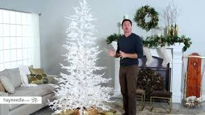 Lowes Pre Lit Trees Awesome Ideas Christmas Tree Replacement Bulbs
