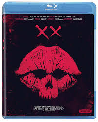 Wnuf Halloween Special Dvd by May 23rd Blu Ray U0026 Dvd Releases Include Get Out Logan Xx The