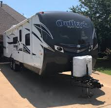 Keystone OUTBACK 292BH Truck Camper RVs For Sale: 4 RVs 2018 Keystone Passport 2810bh Walkthrough Boyer Rv Center Youtube Shop Owner Wins Loaded Sliverado At Big Show Truck Accsories Volvo Fh 16 Best Made In Usa Accessory Innovations Images On Rideon Pressed Steel Toy For Sale 1stdibs Bushwacker Pocket Style Fender Flares 32006 Chevy Silverado 2008 Mountaineer 332pht F120 Ppl Motor Homes Outback 292bh Camper Rvs 4 Bodyguard Weatherables Black Zinc Diecast Metal 1sided Keylockable