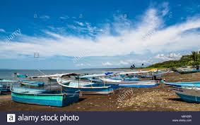 16 Ministerio De Agricultura Alimentación Y Medio Ambiente Secretaría General De Pesca Dirección General De Recursos Pesqueros Y Acuicultura Imagenes De La Pesca Artesanal Para Colorear