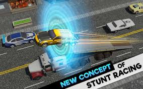 Car Transform Mega Ramp Truck Robot Transformation - Free Download ... Extreme Truck Parking Simulator By Play With Friends Games Free Fire Game City Youtube 3d Gameplay Towing Buy And Download On Mersgate 18 Wheeler Academy Online Free Amazoncom Car Real Limo Monster Army Driving Free Of Android Trucker Realistic Lorry For Software 2017 Driver Depot