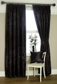 Sears Canada Kitchen Curtains by 9 Best Modern Curtains Images On Pinterest Modern Curtains