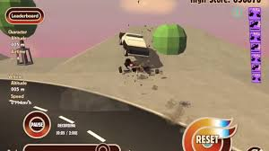 Turbo Dismount Replay: 850 870 Points On The City Heights ... 2009 Chev C4500 Kodiak Eti Bucket Truck Fiber Lab Ifthookloader Bodies Rolltechs Specialty Vehicles Turbo Dismount 15 Youtube For All Your Specrushing Car Smashing Needs Image Artwork 5jpg Steam Trading Cards Wiki Stickman Crush Apk Troopers Kamaz63968 Typhoon Editorial Photography Lp Ep2 Frogger Fire Trouble Parking Lot Key Global G2acom Repair And Wash Merx Truckbrandsjpg