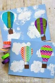 Art And Craft Ideas For School Age Children N Home Decor Trends 2018