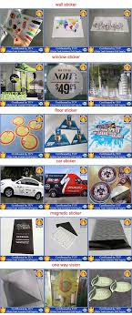 100 Custom Window Decals For Trucks Decorative Printing Decal Advertising Vinyl