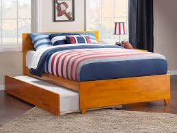 Murphy Beds Orlando by 16 Murphy Beds Orlando Quot Dream Convertibles Quot By