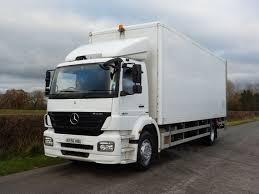 Mercedes Benz Axor 1824 4 X 2 Box Van Mercedes Benz Atego 4 X 2 Box Truck Manual Gearbox For Sale In Half Mercedesbenz 817 Price 2000 1996 Body Trucks Mascus Mercedesbenz 917 Service Closed Box Mercedes Actros 1835 Mega Space 11946cc 350 Bhp 16 Speed 18ton Box Removal Sold Macs Trucks Huddersfield West Yorkshire 2003 Freightliner M2 Single Axle By Arthur Trovei Used Atego1523l Year 2016 92339 2axle 2013 3d Model Store Delivery Actros 3axle 2002 Truck A Lp1113 At The Oldt Flickr Solutions