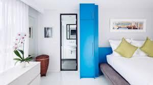 lotus villa po 5 bedrooms best deals
