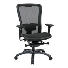 Drafting Chair With Arms Office Depot. Truck Replacement Parts ... Chair Office Drafting Chairs Fniture Lighting Bar Ideas Executive Warehouse Stationery Nz 2 Stool Armrest Ergonomic Mesh Adjustable Design Long Hon Correct Officemax Safco Ergonomically Drawing Table Armless Swivel High Desk Office Chair Kinderfeestjeclub Buzz Melo Cal133 Joyce Contract Max Desk Leather On Amazoncom Flash Midback Transparent Black Stackable Task Computer Images Ing Gaming Depot Crap Lumisource Dakota Rolling Light Gray