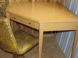 Nmci Help Desk San Diego by 100 Ethan Allen Bombe Secretary Desk Sold Breakfronts Curio