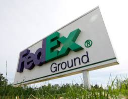 This Week FedEx Earns Home Sales 3Q GDP Fox News Amazon In Threat To Ups Tries Its Own Deliveries Wsj Fedex Ground Unloading Images Mag Trucks We Make Truck Buying Easy Again Online Shopping Boosts Fedex Holiday Volume Business Wire Delivery For Sale Ford Cutaway Unboxing Fed Ex Doubles Scale Youtube Hts Systems Orders Of 110 Units Are Shipped Parcel Delivery Using 2 Top Shipping Stocks Consider Now And 1 Avoid Stock Photos Images Alamy