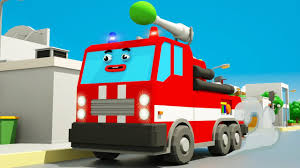 Fire Truck Police Car Monster Truck With BALLOONS New 3D Cartoon For ... Jacob7e1jpg 1 6001 600 Pixels Boys Fire Engine Party Twisted Balloon Creations Firetruck Hot Air By Vincentbo55 On Deviantart Rescue Vehicle Mylar Balloons Ambulance Fire Truck Decor Smarty Pants A Boy Playing With Water At Station Cartoon Clipart Balloonclickcom A Sgoldhrefhttpclickballoonmaster Police Car Monster With Balloons New 3d For Birthday Party Bouquet Fireman Department Wars Stewart Manor Keeps Up Annual Unturned Bunker Wiki Fandom Powered Wikia Surshape Jumbo Helium Engine