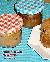 kuchen im glas passende angebote jetzt bei weltbild
