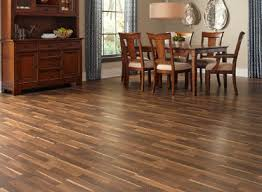 Swiftlock Laminate Flooring Fireside Oak by 89 Sf St James Collection By Dream Home 12mm Cumberland