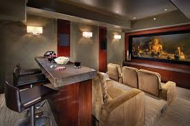 Living Room Theater Boca by Living Room Awesome Living Room Theaters Cinema Living Room