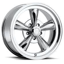 100 5 Lug Chevy Truck Rims 141 Legend Vision Wheel