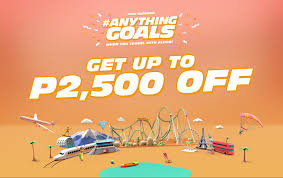 Here's How You Can Achieve #AnythingGoals And Save Up To Php ... Samuel Windsor Free Delivery Code Phoenix Az Motorcycle Rental Restaurant Vouchers Discount Codes September 2019 Sephora Canada Sales Beauty Promo And Free Gifts Bulk Barn Ontario Flat App Icon For Ios7 5 With Code Fiverr Coupons Windsor Jewelry Coupon Southwest Airlines 10 Off Uber Eats Best 100 2018 Ninja Restaurant Nyc Coupons 8 Hotelscom How To Create Northline Express Coupon 2013 Use Northlineexpresscom Laloopsy Doll Black Friday Deals