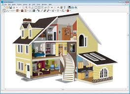 Free Virtual Home Design Software 9050