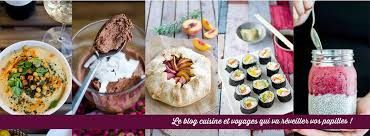 cuisine et voyage voyage gourmand cuisine vins et voyages home