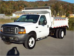 Dump Truck For Sell Also Asphalt Tarps As Well Pickup Bed ... 2017 Ford Super Duty Vs Ram Cummins 3500 Fordtruckscom Used Chrysler Dodge Jeep Dealer In Cape May Court House Nj Best Of Ford Pickup Trucks For Sale In Nj 7th And Pattison New Cars For Lilliston Vineland Diesel Used 2009 Ford F650 Rollback Tow Truck For Sale In New Jersey Landscaping Cebuflight Com 17 Isuzu Landscape Abandon Mustangs Of Various Models Abandoned 1 Ton Dump Or 5500 Truck Rental