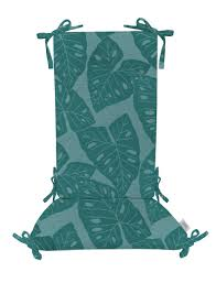 Indoor / Outdoor - Sunbrella Radiant Lagoon - 2 Pc Foam Rocking Chair  Cushion Set ~ Choose Size Wayfair Basics Rocking Chair Cushion Rattan Wicker Fniture Indoor Outdoor Sets Magnificent Appealing Cushions Inspiration As Ding Room Seat Pads Budapesightseeingorg Astonishing For Nursery Bistro Set Chairs Table And Mosaic Luxuriance Colors Stunning Covers Good Looking Bench Inch Soft Micro Suede