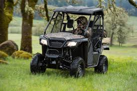 2015 Honda Pioneer 500 Side-by-Side Test | Medium Duty Work Truck Info Deluxe Realtree Camo Seat Back Gun Case By Classic Accsories 12 Best Car Sunshades In 2018 And Windshield Covers Polaris Ranger Custom Hunting 2017 Farm Decals For Trucks Truck Tent For Bed Great Archives Highway Products Latest News Offroad Limitless Rocky Rollbar American Flag Punisher Trailer Hitch Cover Plug 25 Bed Organizer Ideas On Pinterest 2005 Dodge Ram Interior Mods Wwwinepediaorg Viking Solutions Gives Big Game Hunters A Lift Duck