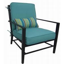 Mainstays Patio Furniture Manufacturer by Mainstays Rockview 4 Piece Patio Conversation Set Seats 4