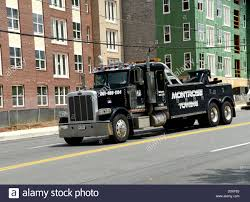 Large Tow Truck Driving Down Street Stock Photo: 57745747 - Alamy Hundreds Of Tow Truck Drivers Honor Michigan Man At Funeral Cbs 4 Winter Driving Tips From A Caa Tow Truck Driver The Daily Boost Offroad Car Simulator 2018 For Android Apk Download Driver Narrowly Dodges Death When Car Goes Airborne Rolling Memorial Held Killed On Sr78 Youtube Working Overtime To Keep Up With Demand Wlos How Become In Ontario Fundraiser By Abbas Johnny Recovery Quotes Best Of Video S Final Ride Face Daily Dangers Roadside Safety Concern Accused Sexually Assaulting Woman Christmas City Free Simulation Game