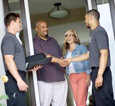 Movers In Markham & Pickering, ON   TWO MEN AND A TRUCK Moving Truck Rental Companies Comparison Two Men And A Truck What Will It Cost To Move My House Youtube Sunshine Coast Man A Ute Or From 30 Three Men And Cusmers Tmtvaach Interior Design Jobs 2 And Video Cost Trophy Wikipedia Two Los Angeles Ca 800 4451403 Hendricks County Flyer Lovely About Us The Classic Pickup Buyers Guide Drive Lift Kits Accsories Agricultural Equipment More According Joel Dowley Counts