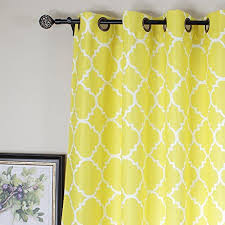 165 best classy style drapes images on pinterest classy style