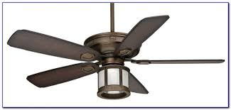 Hunter Contempo Ceiling Fan by Outdoor Ceiling Fans Ul Wet Rated Emerson Large 1371 Architecture