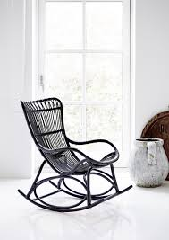 Monet Rocking Chair - Rattan Isla Wingback Rocking Chair Taupe Black Legs Safavieh Outdoor Living Vernon White Rar Eames Colby Avalanche Patio Faux Wood Rapson Amazoncom Adults For Heavy People Clips Monet Rattan Rocking Chair Base Pp Ginger