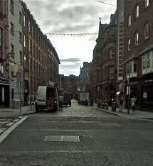 100 Dublin Street File 20jpg Wikimedia Commons