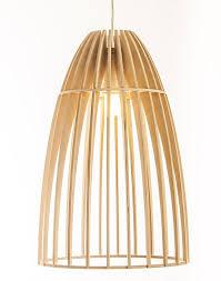 Laser Cut Lamp Dxf by 206 Best Abajur U0026 Lustre Images On Pinterest Laser Cutting Wood
