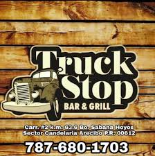 Truck-stop Bar-grill - Home | Facebook Urban Cafe Launches New Food Truck Andys Sandwich Bar Pinterest Portland Food Trucks Tap Central Valley Universal Pickup Ladder Adjustable Cargo Carrier Utility The Duke Beach Bites Truck Outside Of The Hogfish Grill Key West Stop At Sydney Barbqusion Orange County Catering Foodtruck Crispys And Actual Trucks To Take Over Emporium Logans Indoor Low Bar Scania Rgp4 Vs Salo Finland October 8 2016 Customized With