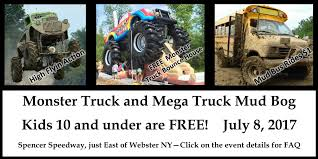 Monster Truck & MEGA Truck Mud Bog Mudding 4x4 Fails Extreme Off Road Monster Trucks Dailymotion Red Chevy Mega Truck Mudding At Bentley Lake Road Mud Bog Fall 2018 Perkins Summer Sling Busted Knuckle Films Iggkingrcmudandmonsttruckseries10 Big Squid Rc Bangshiftcom Ever See A In Before Check That Jumps 5 Awesome Experience Off Driving Time Machine Hobby Works Digger 2wd 110 Rtr Model Sports Fding Minnesota Getting Stuck Howies Wcco Cbs Monster Truck Warsaw Xperiencepolandcom
