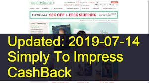 Simply To Impress Coupon Codes +++ Cashback (Update Daily) Grillaholics Premium Grill Tool Set Bloody B975 Review The Optical Switches Impress Even If The Vdoo Vixen Coupons Promo Discount Codes Wethriftcom Simply Classical Journal Winter 2019 By Memoria Press Issuu Custom Printable Reseller Thank You Cards Packaging Inserts Online Shops Business Card Poshmark Ebay Mercari Etsy Learn Master Courses Coupon Codes Get Upto 50 Off Now Searched For L Agsearchcom To Impress Cashback Update Daily To Coupon Coupon Essential Oils Recipe Box Earth November 2018 Unboxing Review And Code Black Friday Ecommerce Ideas Tips Strategies 3x10x Sales Promo Code Simply Pizza Hut Factoria