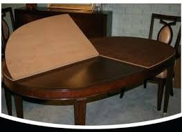Mckay Table Pads Dining Room Pad New For Inspiring Fine