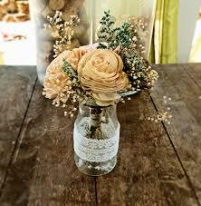 Interior DesignBest Rustic Wedding Theme Decorations Best Home Design Modern To
